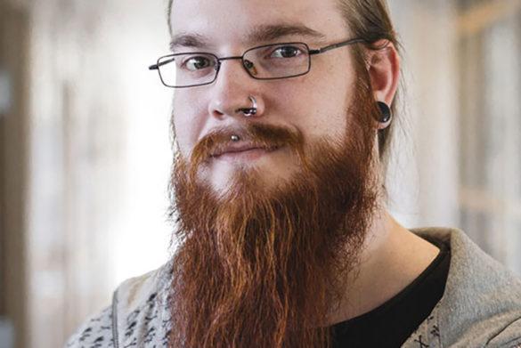 Christian Vestlund,