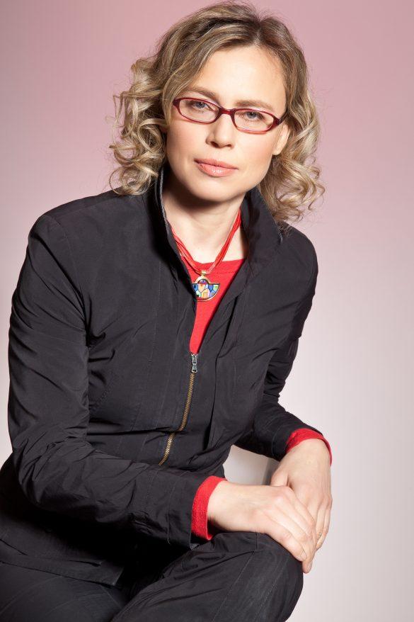 Prof. Geissler