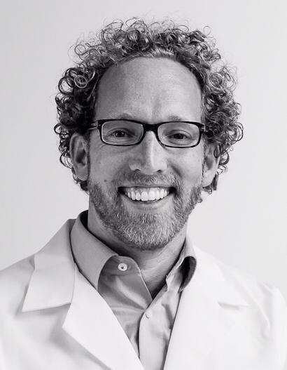 Dr. Wouter Veldhuis, University Medical Center Utrecht