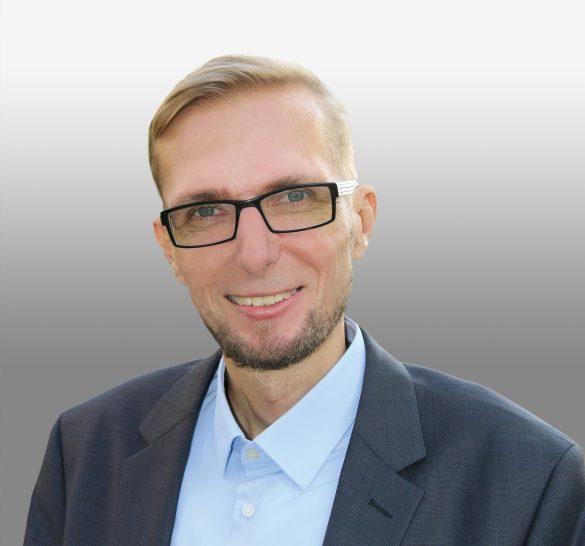 Ralf Plomann DACH