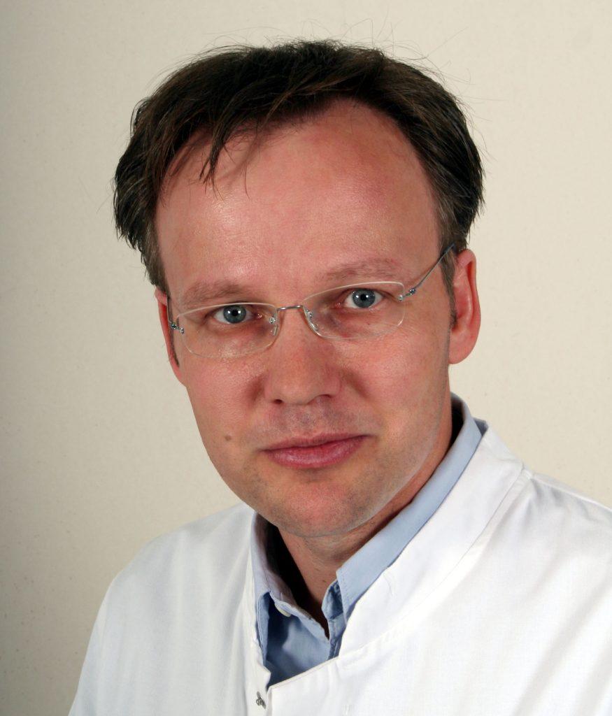 Dr Till Schmidt Thieme